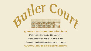 butler-court-plaque