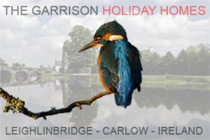 garrison_postcard