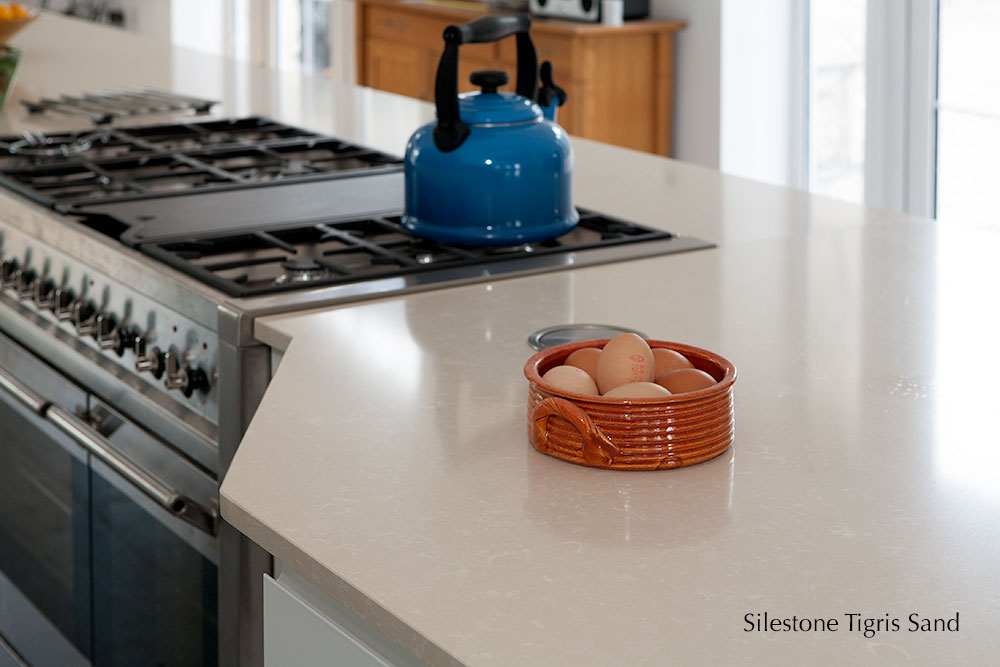 commercial photography, kilkenny, silestone, stoneworld, carlow, dublin, commercial photography,