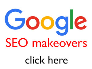 seo makeovers, ireland