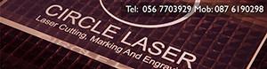 tn_circle-laser-banner