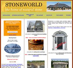tn_stoneworld_web
