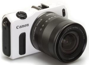 eosm_camera