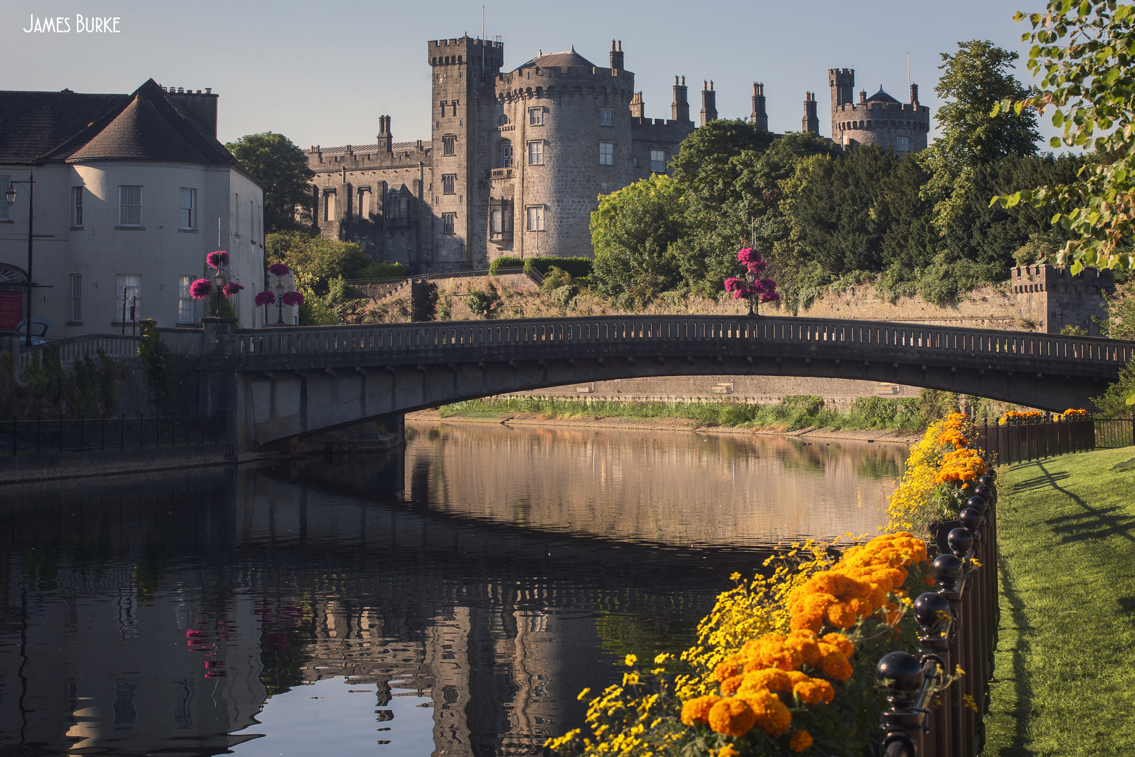 commercial photography kilkenny, product photography, kilkenny, ireland