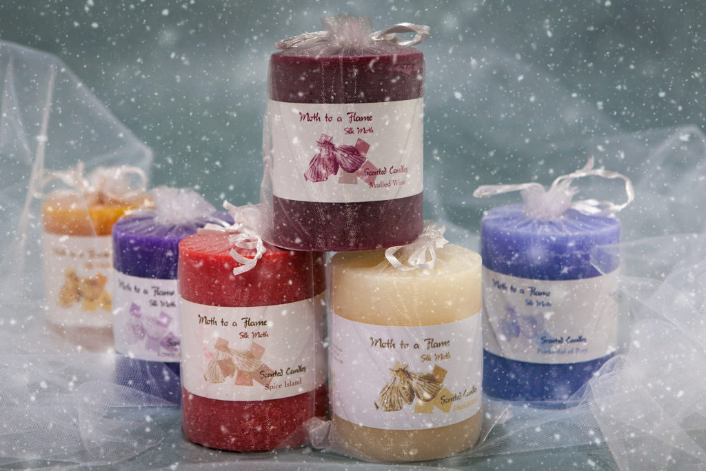 studio photography, kilkenny, ireland, product photography, handmade candles, ireland,