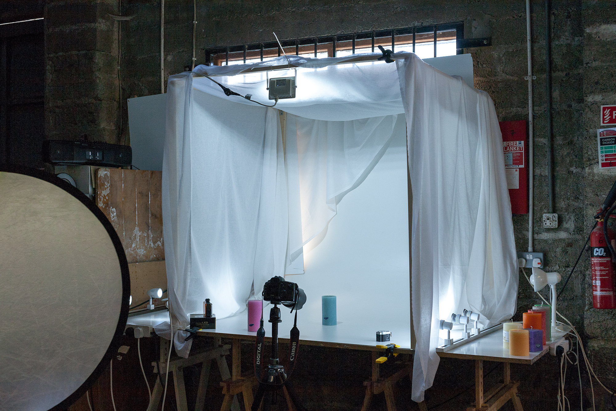 ecommerce, light tent, product photography, kilkenny, ireland