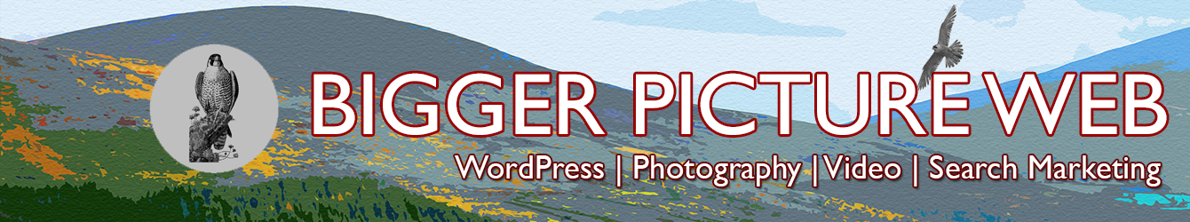 ecommerce websites, photography, web design, Kilkenny, Ireland